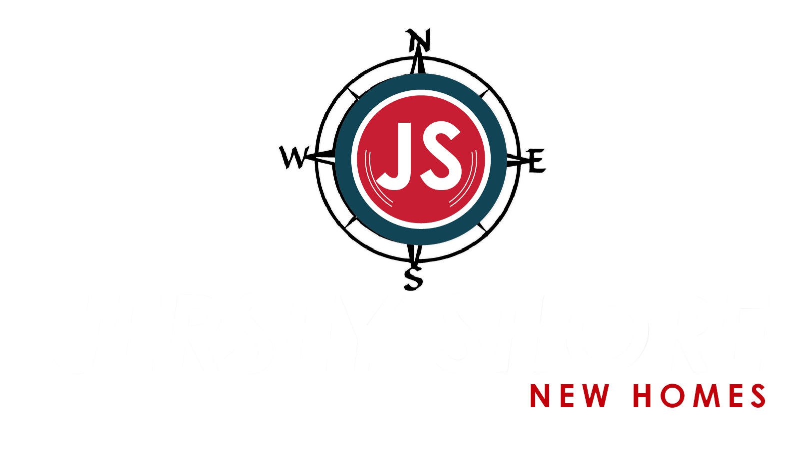 Jersey Shore New Homes